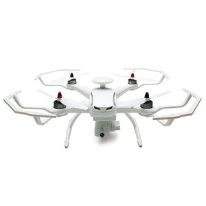 AOSENMA CG035 Brushless Double GPS 5.8G FPV With 1080P HD Gimbal Camera Follow Me Mode RC Quadcopter-Universal Store London™