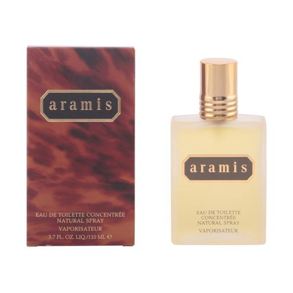 Aramis - ARAMIS edt concentrée vapo 110 ml-Universal Store London™