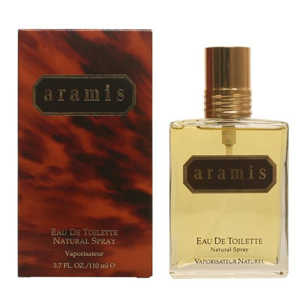 Aramis - ARAMIS edt vapo 110 ml-Universal Store London™