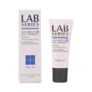 Aramis Lab Series - LS age rescue eye therapy 15 ml-Universal Store London™