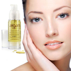 Argan Serum-Universal Store London™