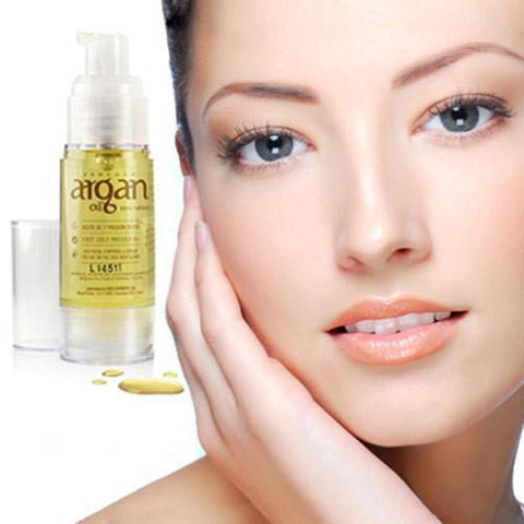 Image of Argan Serum-Universal Store London™