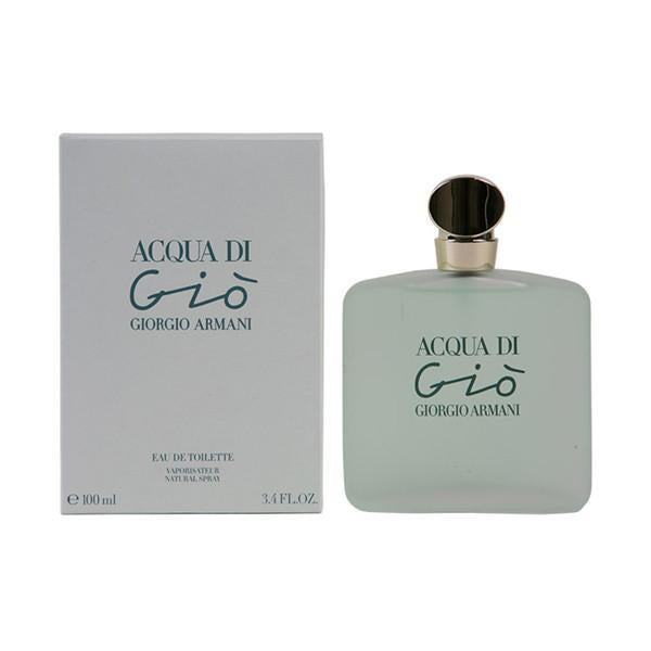 Armani - ACQUA DI GIO edt vapo 100 ml-Universal Store London™