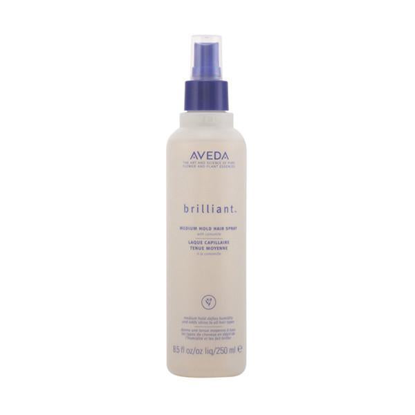 Aveda - BRILLIANT hair spray 250 ml-Universal Store London™