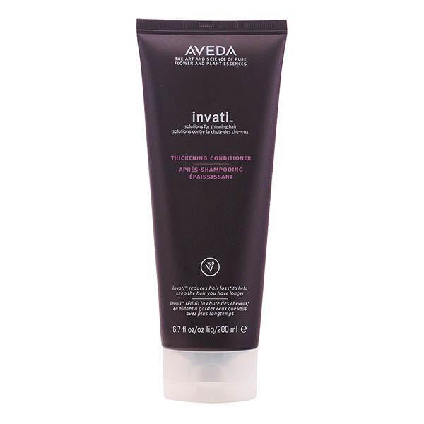 Aveda - INVATI thickening conditioner 200 ml-Universal Store London™