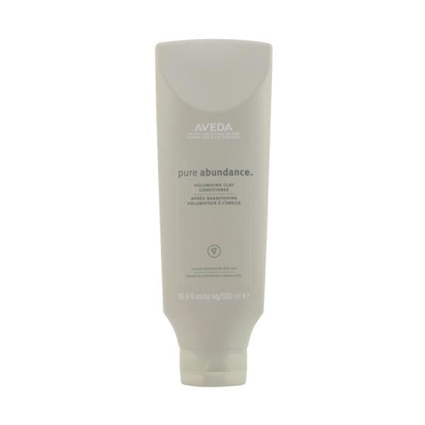 Aveda - PURE ABUNDANCE volumizing clay conditioner 500 ml-Universal Store London™