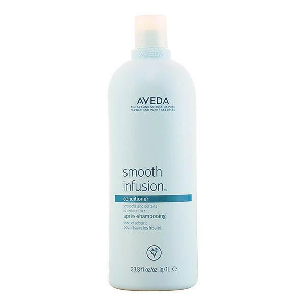 Aveda - SMOOTH INFUSION conditioner 1000 ml-Universal Store London™