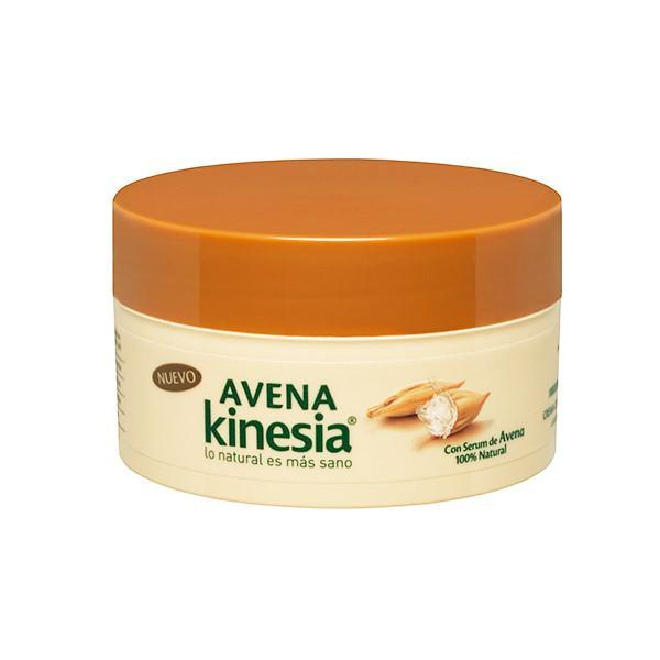 Avena Kinesia - AVENA KINESIA SERUM body cream 200 ml-Universal Store London™