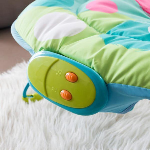 Image of Baby Hammock with Sound-Universal Store London™