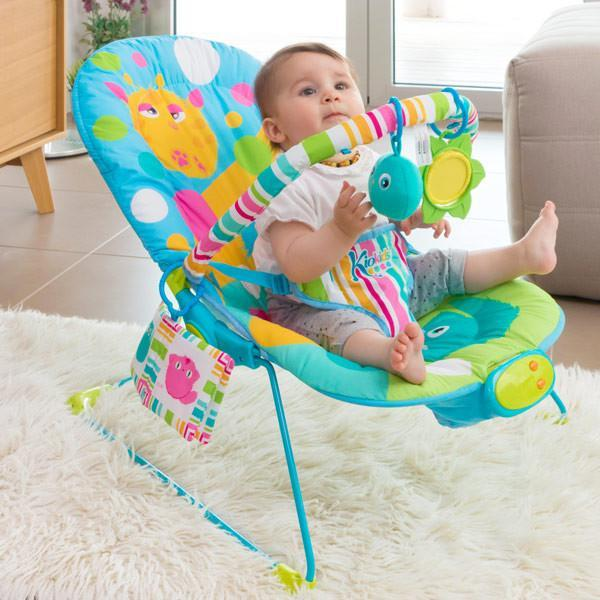 Baby Hammock with Sound-Universal Store London™