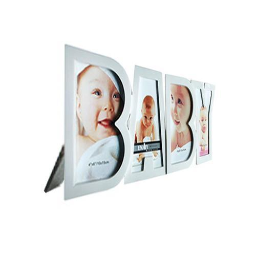 Baby Photo Frame-Universal Store London™