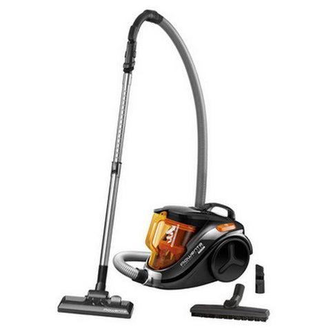 Image of Bagless Vacuum Cleaner Rowenta Compact Power Cyclonic RO3753EA 1,5 L 750W 79 dB (A)-Universal Store London™