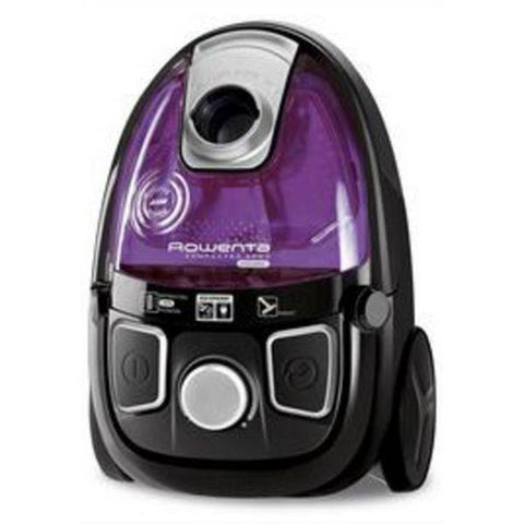 Bagless Vacuum Cleaner Rowenta RO5349EA 1,5 L 750W 86 dB (A) Black-Universal Store London™