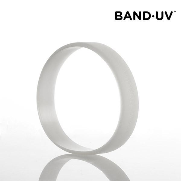 Band·UV UVA Rays Indicator Wristband-Universal Store London™