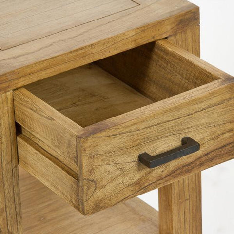Bank trunk ios - Village Collection by Craften Wood-Universal Store London™