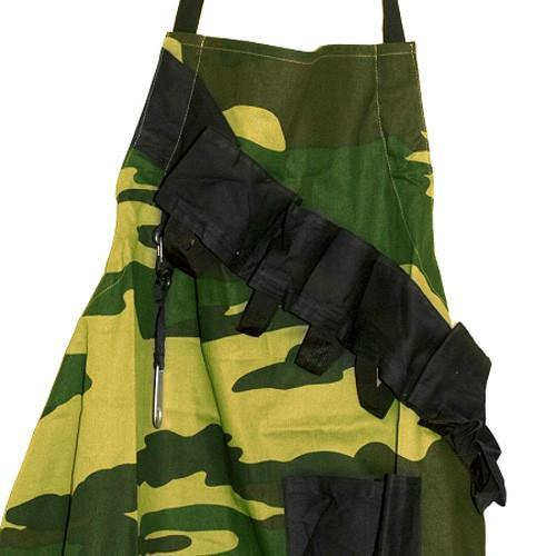 Barbecue Apron-Universal Store London™