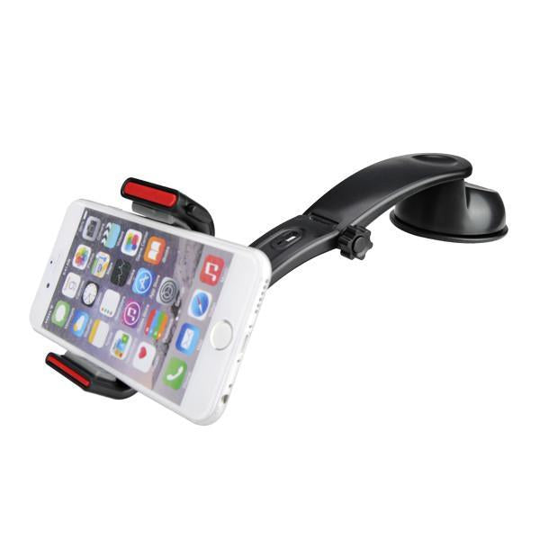 BASEUS EXTEND Universal Car Mount Stand Phone Holder-Universal Store London™