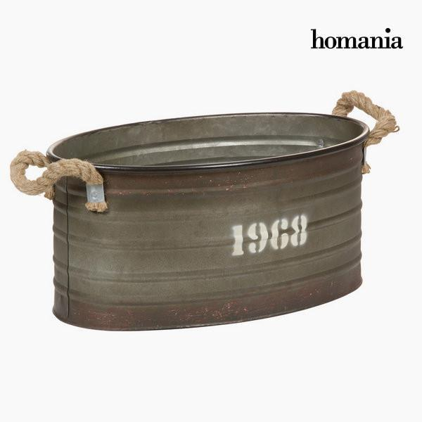 Baskets set of three 1968 by Homania-Universal Store London™