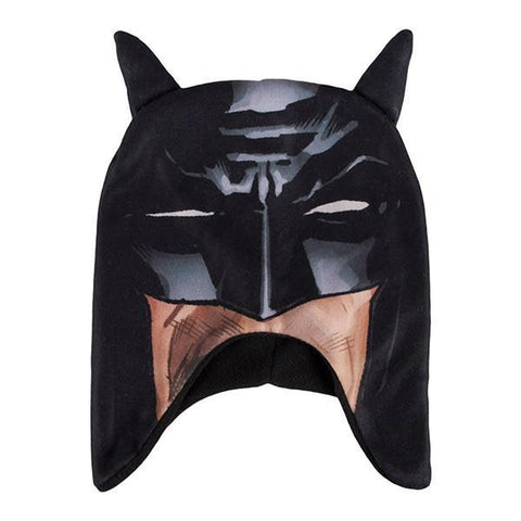 Image of Batman Hat-Universal Store London™