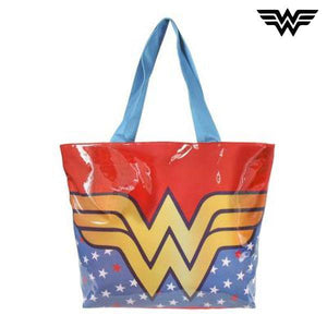 Beach Bag Wonder Woman 72696-Universal Store London™