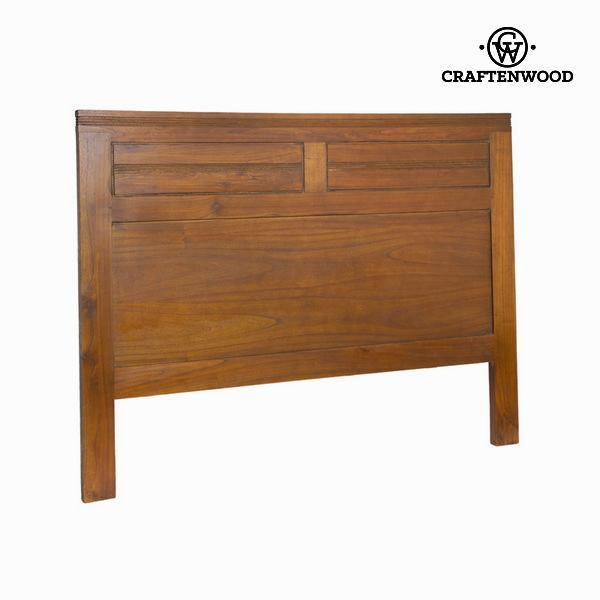 Bed headboard - King Collection by Craften Wood-Universal Store London™