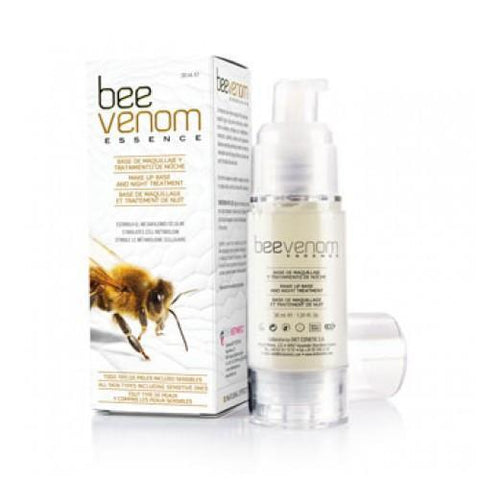 Bee Venom Serum Essence 30 ml-Universal Store London™