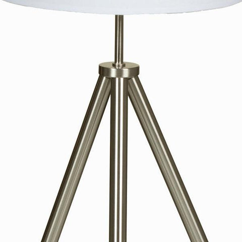Image of Beech wood table lamp by Shine Inline-Universal Store London™
