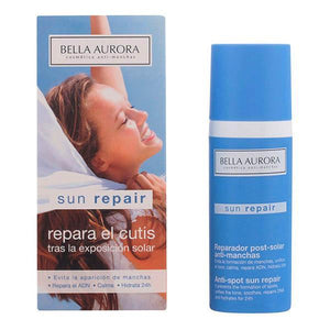 Bella Aurora - SUN REPAIR anti-manchas 50 ml-Universal Store London™