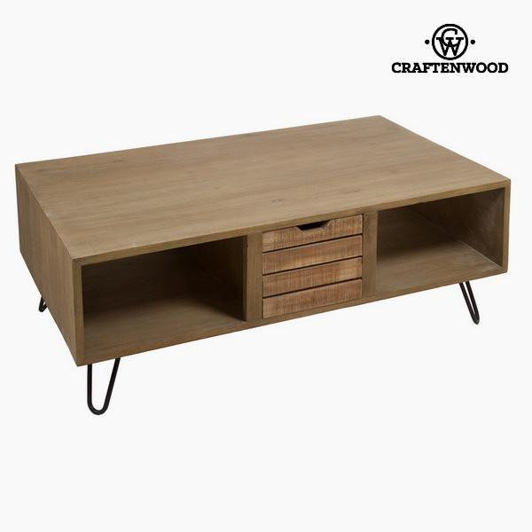Bergen table center by Craftenwood-Universal Store London™