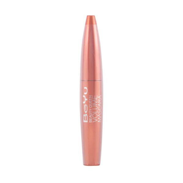 Beyu - BEAUTY QUEEN VOLUME mascara 10-Universal Store London™