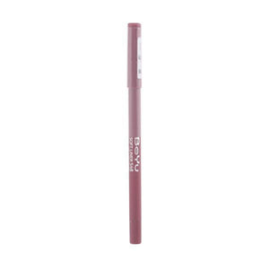Beyu - SOFT liner for lips and more 548-ruby glaze 1.2 gr-Universal Store London™