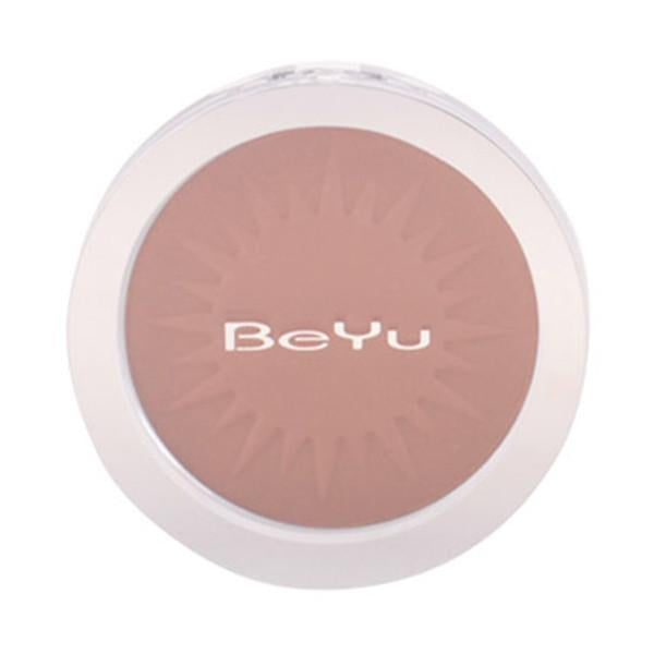Beyu - SUN POWDER 07-aztec tan 11 gr-Universal Store London™