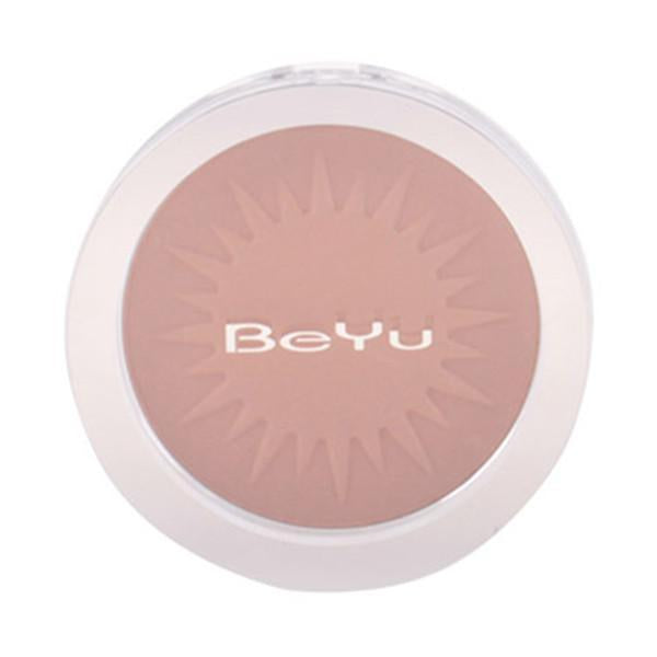 Beyu - SUN POWDER 09-soft manzipan 11 gr-Universal Store London™