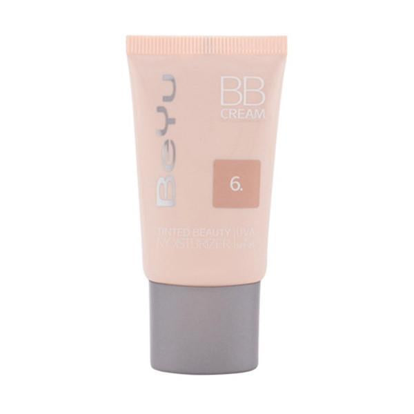 Beyu - TINTED BEAUTY moisturizer 06-peach tint-Universal Store London™