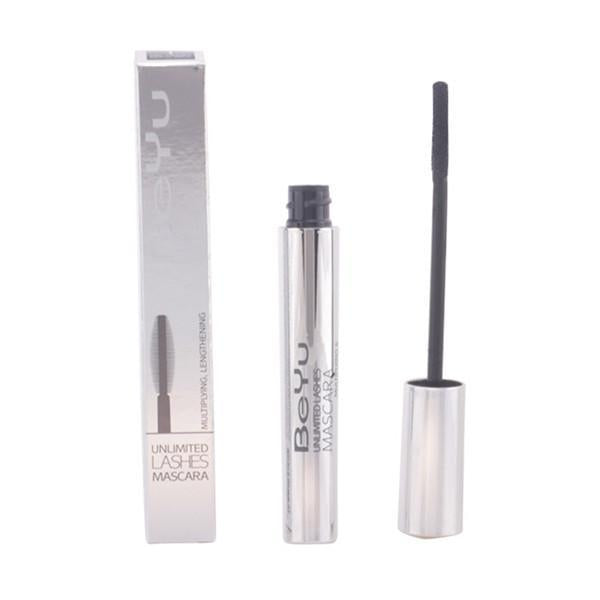 Beyu - UNLIMITED LASHES multiplying & legthening mascara-Universal Store London™