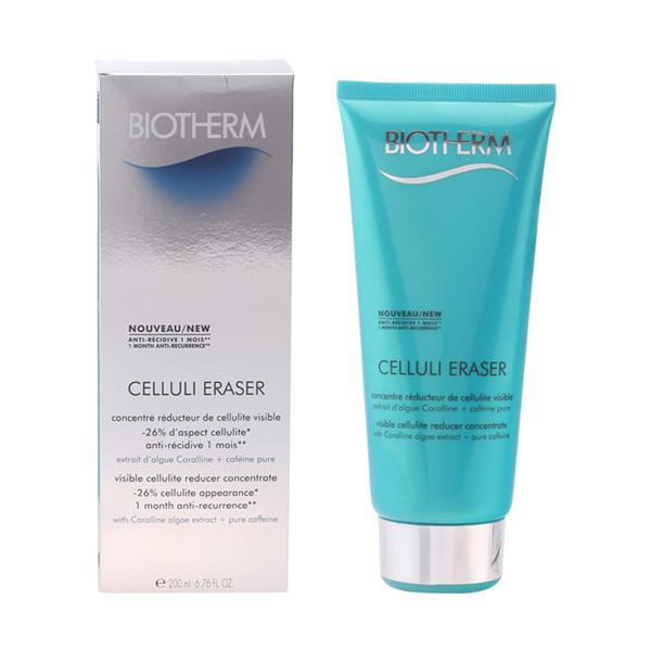 Biotherm - CELLULI ERASER 200 ml-Universal Store London™