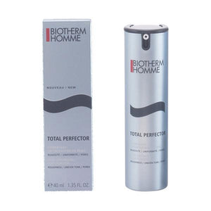 Biotherm - HOMME TOTAL PERFECTOR 40 ml-Universal Store London™