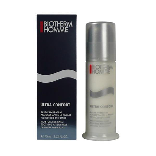 Biotherm - HOMME ultra confort 75 ml-Universal Store London™