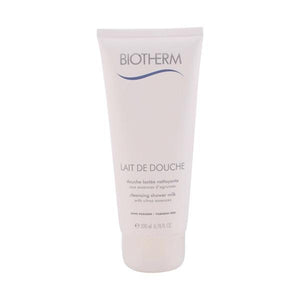 Biotherm - LAIT de douche 200 ml-Universal Store London™