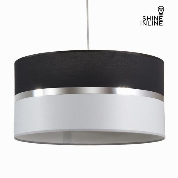Black and grey ceiling lamp by Shine Inline-Universal Store London™