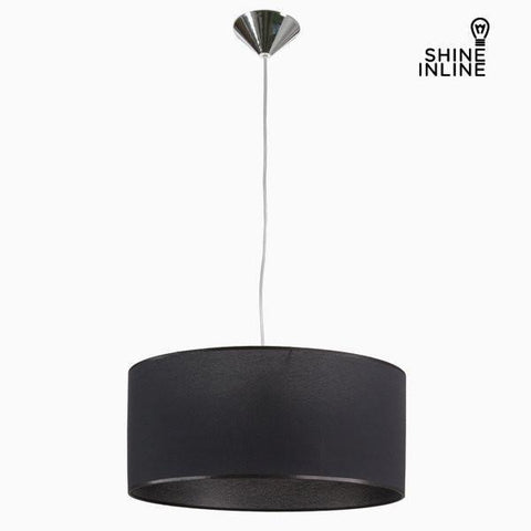 Black pendant lamp by Shine Inline-Universal Store London™