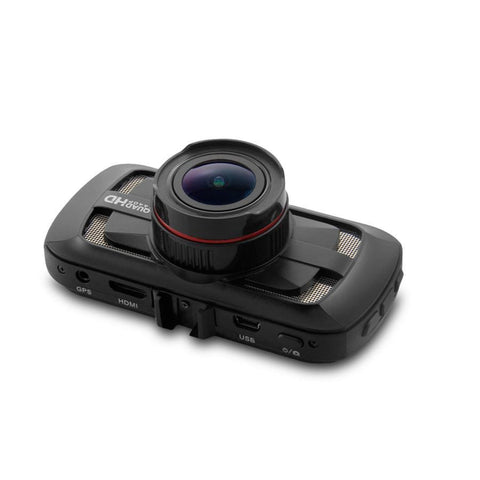 Image of Blackview Dome D205 170 Degree Lens Angle Car DVR Camera HD Car Recorder With GPS-Universal Store London™