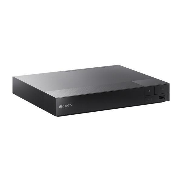Blu-Ray Player Sony BDPS4500B-Universal Store London™