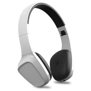Bluetooth Headset with Microphone Energy Sistem MAUAMI0539 8 h White-Universal Store London™