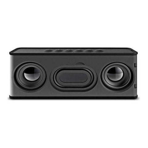 Bluetooth Music Box Energy Sistem 426515 B2 Black-Universal Store London™