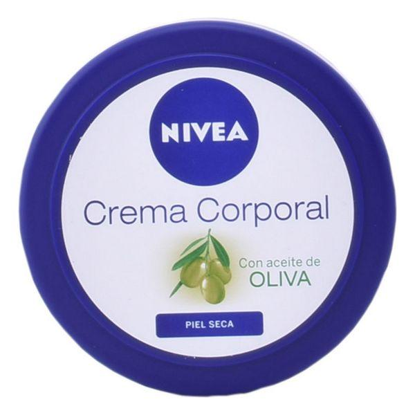 Body Cream Nivea-Universal Store London™