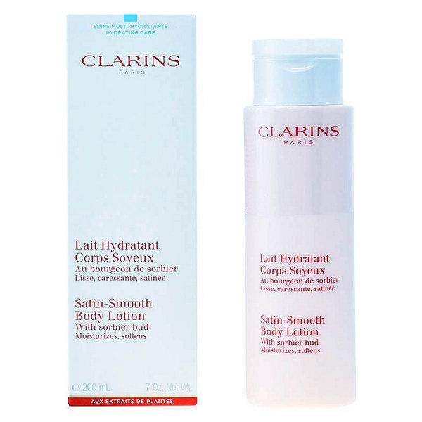 Body Lotion Lait Hydratant Clarins-Universal Store London™