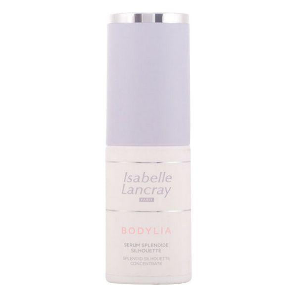 Body Serum Bodylia Isabelle Lancray-Universal Store London™