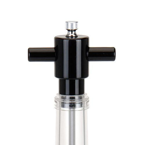 Image of Bottle Salt and Pepper Mill-Universal Store London™