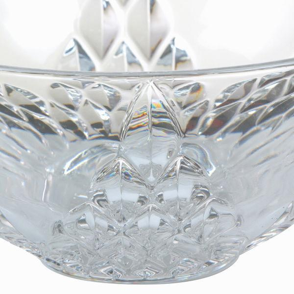 Bowl mirage - Pure Crystal Kitchen Collection by Bravissima Kitchen-Universal Store London™
